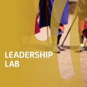 ION-deciding_leadership-lab-3