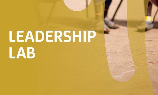 ION-deciding_leadership-lab-3