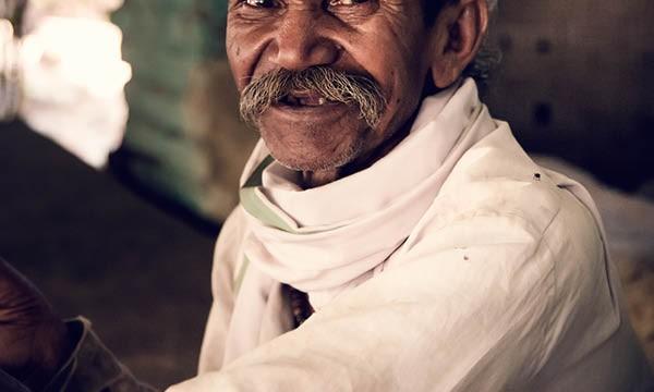 ION-india