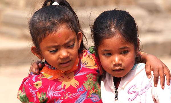 ION-nepal