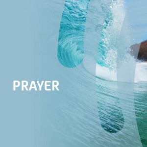 ION-website-prayer