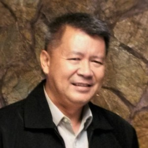 Dr. Romer Macalinao