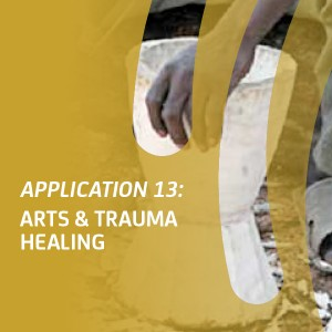 application13-ARTS-TRAUMA