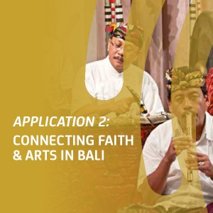 application2-faith