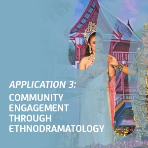 application3-ETHNODRAMATOLOGY