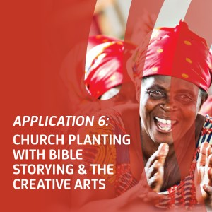 application6-church