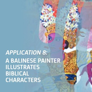application8-bali