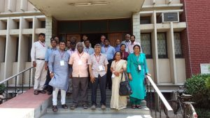 ion-india-participants