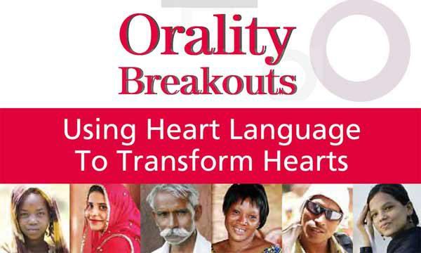 Orality-Breakouts-2010-2