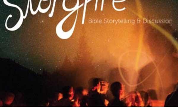 storyfire
