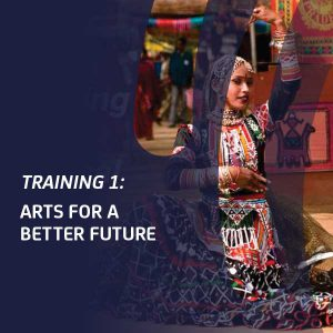 arts-for-a-better-future