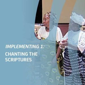 chanting-the-scriptures