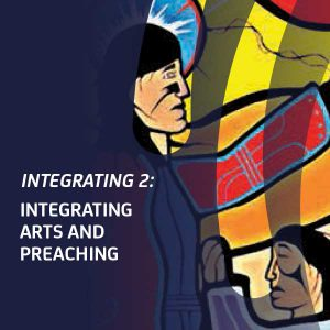 integrating-arts-preaching