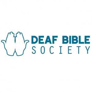 Deaf Bible Society