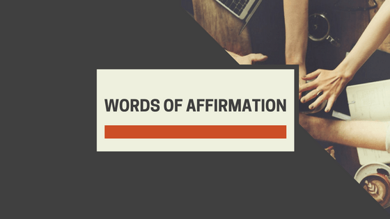 5LLWordsofAffirmation