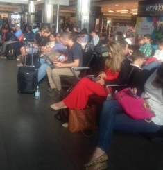 Airport_Conversations_can_turn_into_Transformational_Experiences