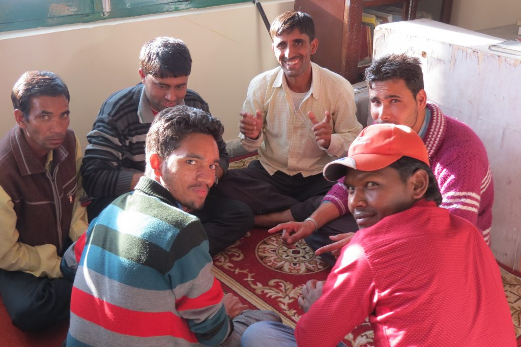 Garhwali-2-056-1024x682