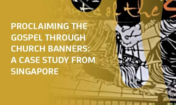 proclaiming-the-gospel-banners